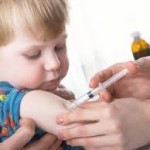 Vaksini