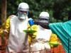 Официално за еболата: Изолиран е пациент с грипоподобни симптоми