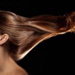 long-strong-hair-3