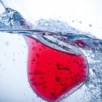 voda-kolba-technost-93478-500x0