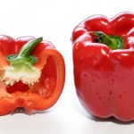 red-pepper(1)