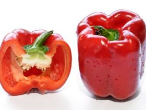 red-pepper(1)