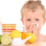 624-400-dete-vitamini