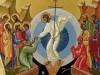 Светъл и велик християнски празник е днес, имен ден празнуват прекрасни имена