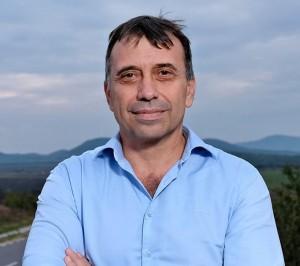 Mario Janakiev