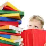 детски-книжки