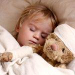 624-400-grip-dete-bolest