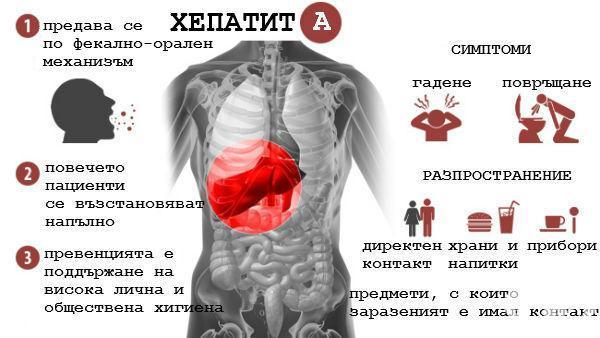 151016181046hepatitis-a