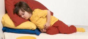 Lechenie-abdominalna-bolka-pri-detsata-890x395