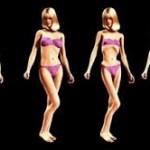 anorex