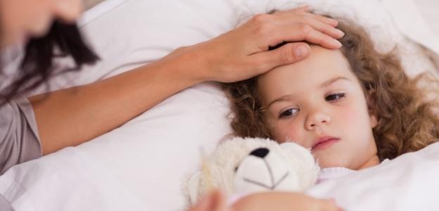 624-300-grip-bolest-dete-momiche