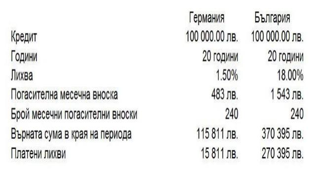 6397_big