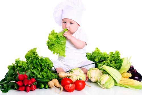 bebe-hranene-84018-500x334
