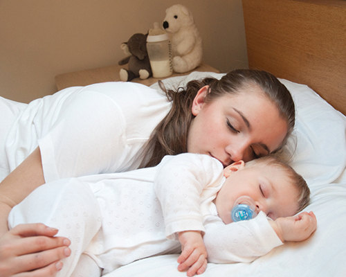 Co-Sleeping_f_improf_500x400