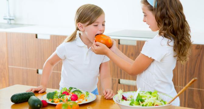 deca-hranene