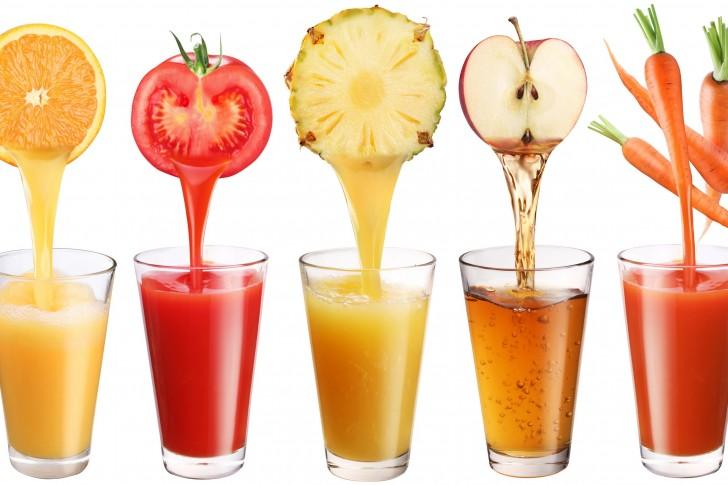 fresh-juice-485x728