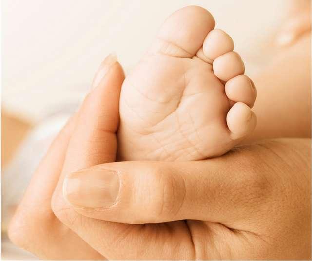 baby-step-energiq-na-roda