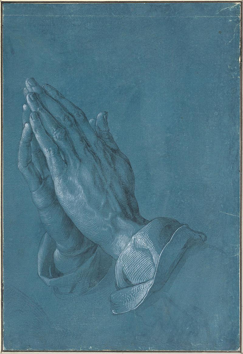 800px-albrecht_durer_-_praying_hands_1508_-_google_art_project