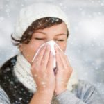 655-402-grip-nastinka-bolen