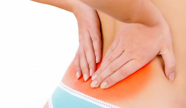 pain-back-ujas-photo2