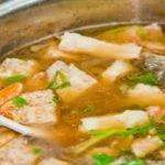 soup-fish