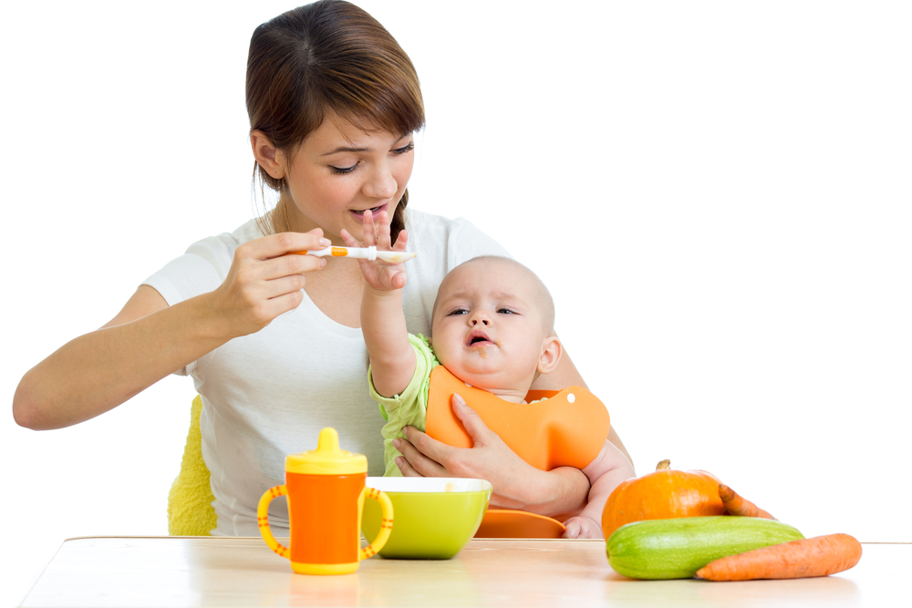 Липсващ  апетит  и  хомеопатия