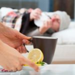 grip-chai-lekarstvo-147590-500x334