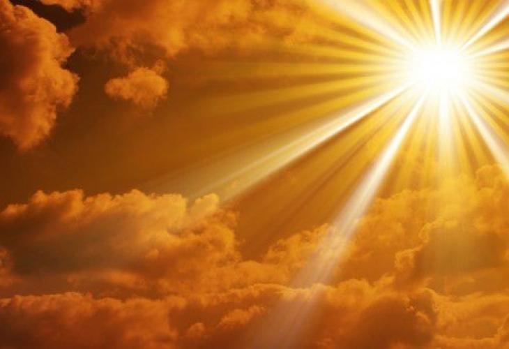 1498591783-evening-sun