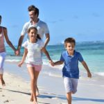 0-Main-15FamilyVacations-goodluz-shutterstock_357705095-1024x576