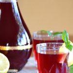 kak-da-se-vari-kompot-ot-zamrazeni-plodove-3-recepti_533