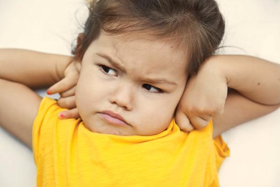 deteto na vuzrast mejdu 3 godiniki-faza na aza-1