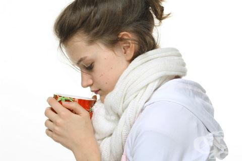 grip_drugi_proiavi_identificiran_gripen_virus