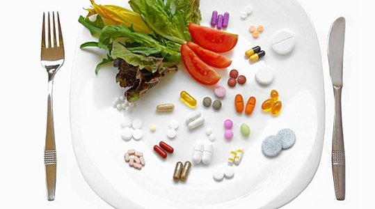 lekarstva-i-hrani