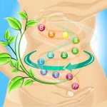 Витаминны для пищеварительного тр