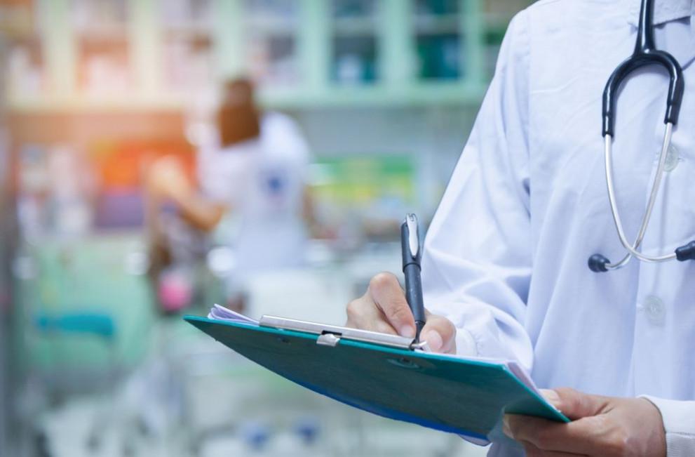 991-ratio-doktor-lekar