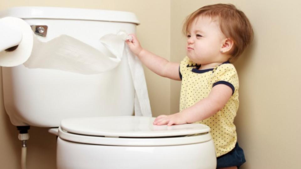 960-540-dete-razstrojstvo-diariia-toaletna