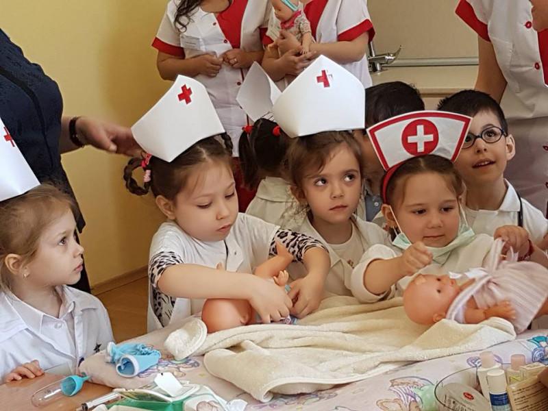 medici-2-e1490252649205