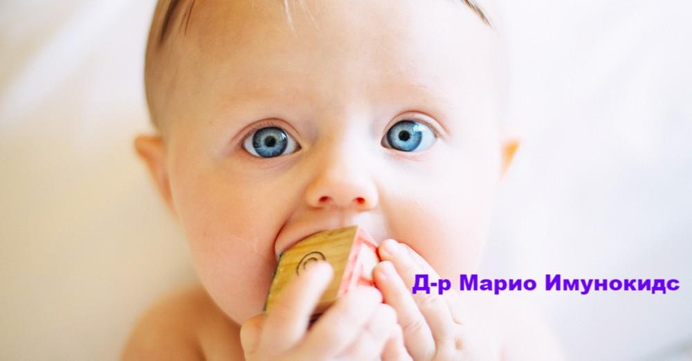 photofacefun_com_1525627508