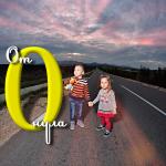 ot_nula-600x600