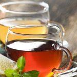 cups_tea