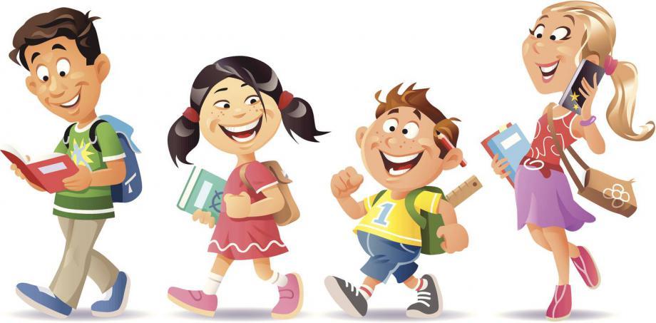 6 стратегии за отглеждане на щастливи, позитивни и отговорни деца