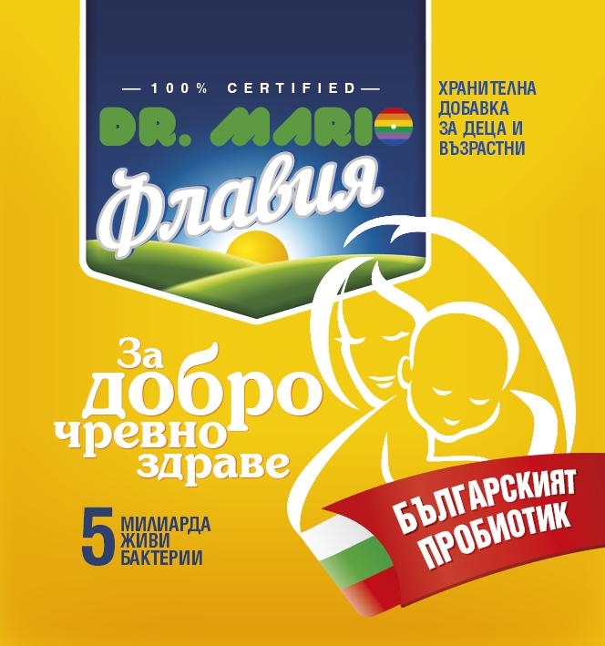 _Dr_Mario_ProBiotic_Bag_75x80_final_v2
