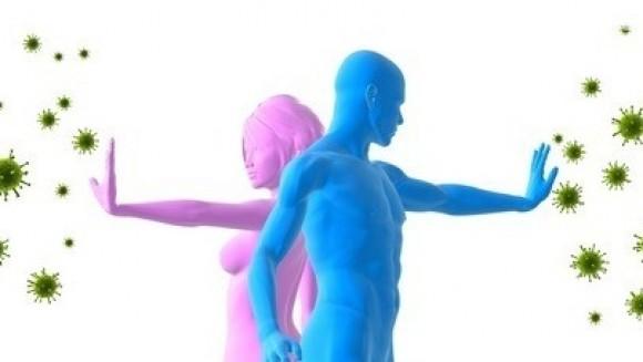 70%  от  имунните  ни  клетки  са  в  червата…