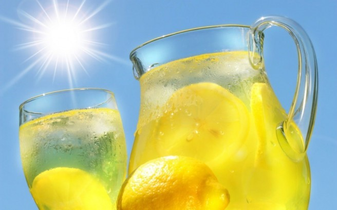 detox-lemons