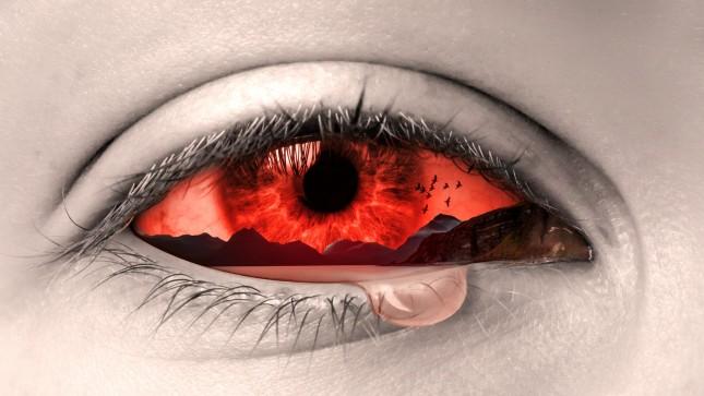 eye-2274884_1504099191