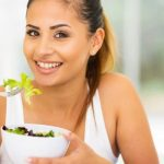 healthy-woman-salad1