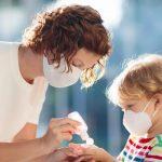 960-540-virus-grip-koronavirus-dete-majka-dezifektant-gel