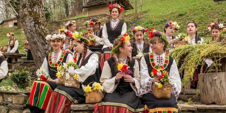 tradicii-lazarovden-e1553535729190-780x390