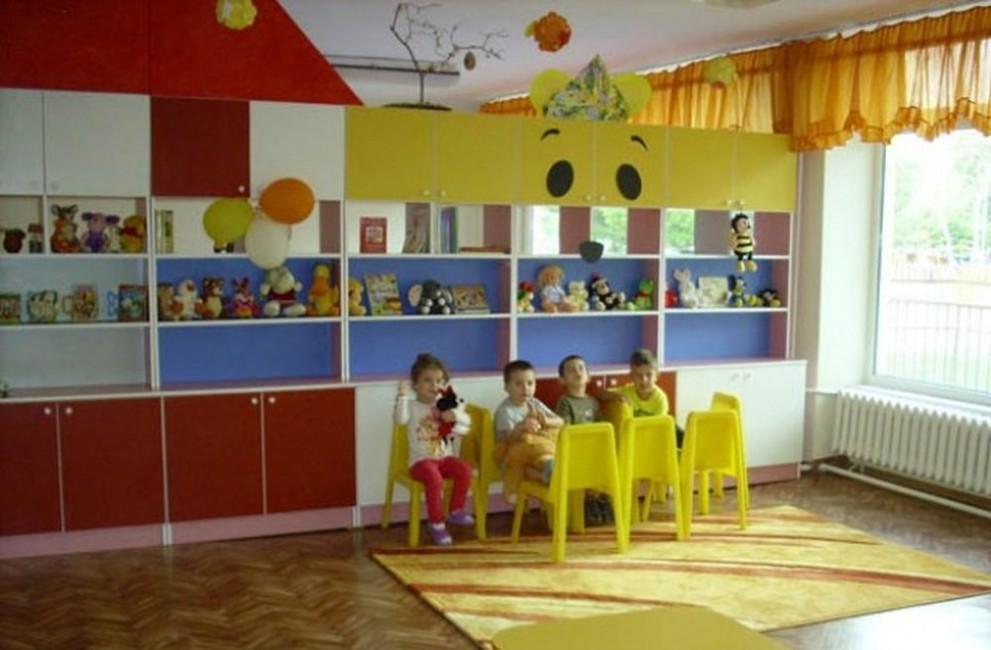 991-ratio-detska-gradina